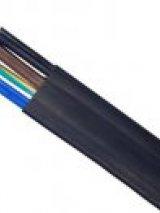 Плоский кабель 4х10,0(Тайвань)