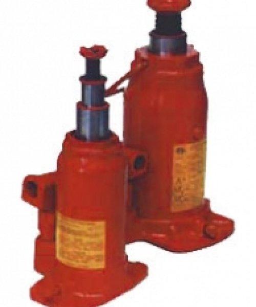 Домкрат гидравлический ДГ-5