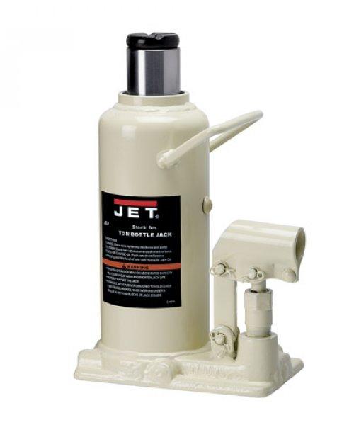 Домкрат гидравлический JBJ-12,5 г/п 12500 кг