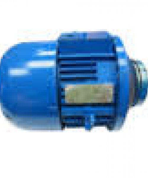 Двигатель подъема для тельферов  серии H-CD, CD1,MD1 1т 1.5кВт
