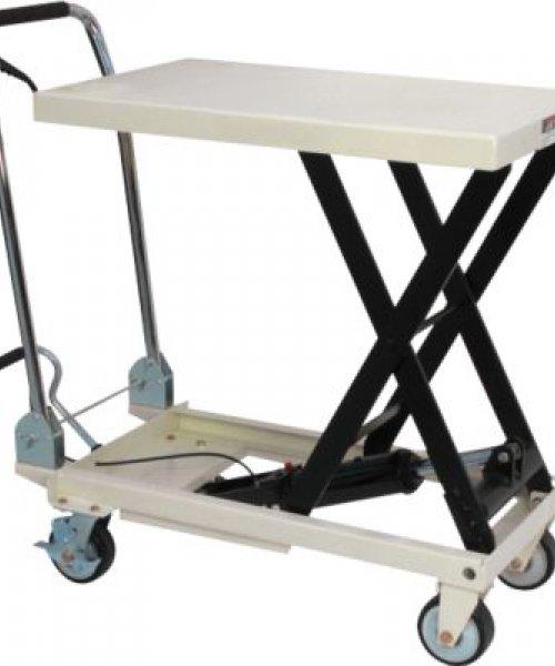 Гидравлический стол SLT-660F фирмы JET