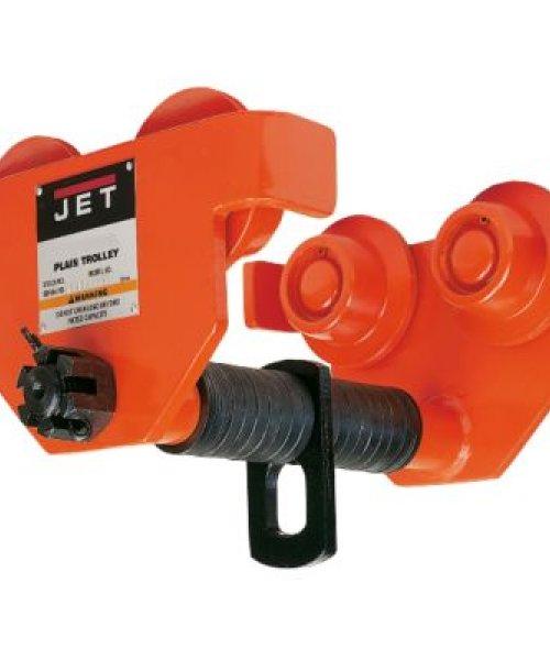 Каретка для тали тип JET HDT - 0,5т (холостая)