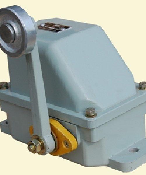 Конечный выключатель КУ-701 У1