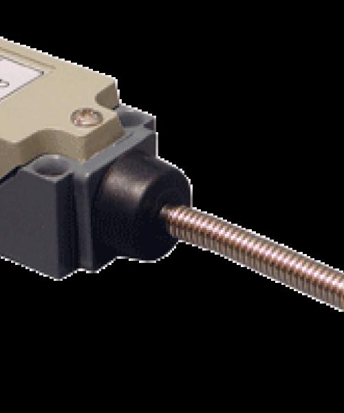 Конечный выключатель TZ-8166