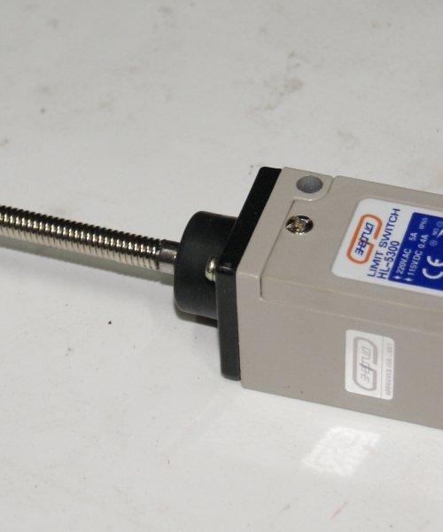 Концевой выключатель HL-5300