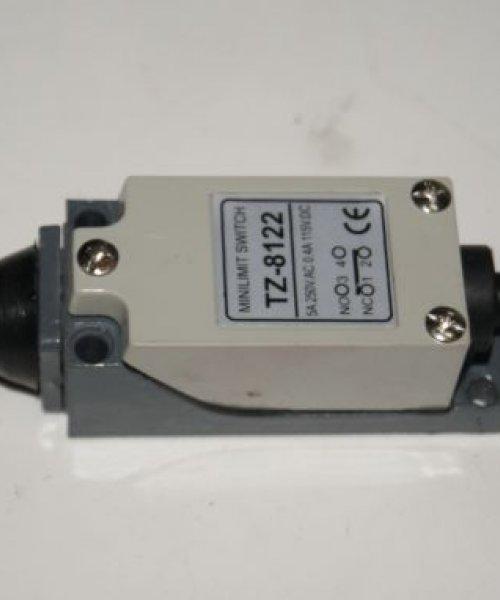 Концевой выключатель TZ8122