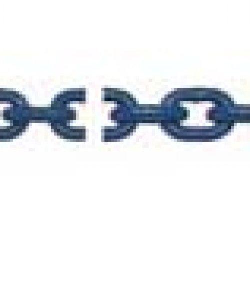 Цепной строп 1СК крюк -крюк(6300кг)5м